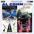 Four Classic Albums plus von Al Cohn (2009)