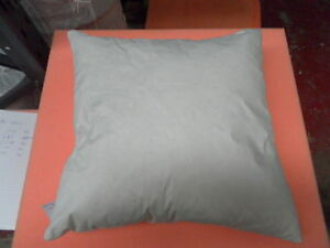 DUCK-FEATHER-18-034-SCATTER-CUSHION-PAD-INNER