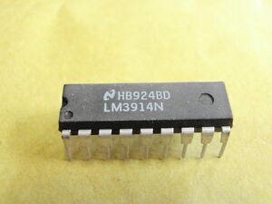 IC-BAUSTEIN-LM3914N-16480-122