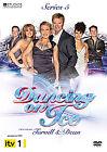 Dancing On Ice - Series 5 (DVD, 2010)
