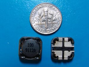 10uH-Shielded-Low-Profile-Power-Inductor-63T-8003-Qty-10pcs