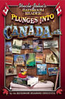 Uncle John's Bathroom Reader Plunges Into Canada, Eh by Bathroom Readers' Institute (Paperback / softback, 2010)