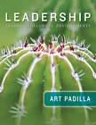 Leadership by Art Padilla (Paperback, 2013)