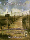 Blacker's Boys: 9th (Service) Battalion, Princess Victoria's (Royal Irish Fusiliers) (County Armagh), 1914-1919 by Nick Metcalfe (Hardback, 2012)