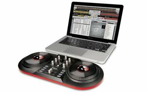 ION-AUDIO-iCUE3-DISCOVER-DJ-USB-Turntable-Computer-Syst