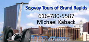Grand-Rapids-MI-Segway-Guided-Tour-10-off-coupon