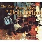 Various Artists - Early Blues Roots of Bob Dylan (2007)