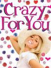 Crazy for You by Emma Heatherington (Paperback, 2007)
