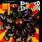 It's Not Unusual by Dread Zeppelin (CD, Oct-1992, I.R.S. Records (U.S.))