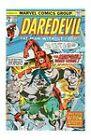 Daredevil #129 (Jan 1976, Marvel)
