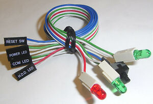 PC-LED-amp-1-switch-SEPARATE-CONNECTORS