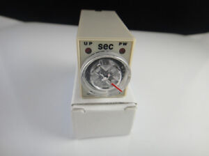 Timer-relay-H3Y-2-H3Y-250V-5A-30sec-30s-DC24V-24VDC