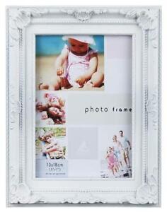 White-Photo-Frame-13-x-18-5-039-039-x-7-039-039