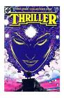 Thriller #1 (Nov 1983, DC)