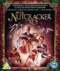 Nutcracker 3D (Blu-ray, 2011)