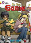 In the Game: Band 03 Yellow/Band 14 Ruby by Katy Coope (Paperback, 2012)