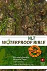 Waterproof Bible-NLT by Bardin & Marsee Publishing (Paperback / softback, 2010)