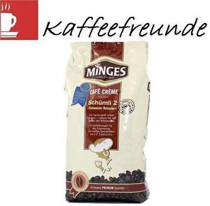 MINGES-SCHWEIZER-SCHUMLI-II-KAFFEE-BOHNEN-8KG