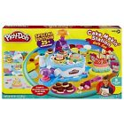 Play-Doh Cake Makin' Station by Hasbro