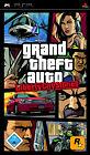 Grand Theft Auto: Liberty City Stories (dt.) (Sony PSP, 2005)