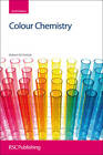 Colour Chemistry by Robert M. Christie (Paperback, 2012)