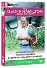 Geoff Hamilton Collection (DVD, 2007, 3-Disc Set)