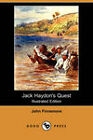 Jack Haydon's Quest (Illustrated Edition) (Dodo Press) by John Finnemore (Paperback, 2007)
