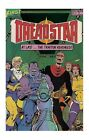 Dreadstar #27 (Nov 1986, First Comics)