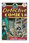 Detective Comics #446 (Apr 1975, DC)