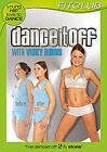 Dance It Off With Vicky Binns (DVD, 2011)