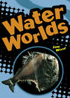 Pocket Facts Year 4 Water Worlds by Jane Wood (Paperback, 2005)