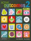 Active Outcomes: PDHPE Stage 5 and eBookPLUS by Kim Proctor, Ron Ruskin (Paperback, 2010)