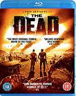 The Dead (Blu-ray, 2011)