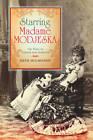 Starring Madame Modjeska: On Tour in Poland and America by Beth Holmgren (Hardback, 2011)