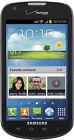 Samsung Galaxy Stellar SCH-I200 - 4GB - Black (Verizon) Smartphone