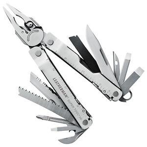 Leatherman-Super-Tool-300-19-Tool-Stainless-Steel-Multi-Tool-Sheath-831102