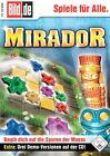 Mirador (PC, 2008, DVD-Box)