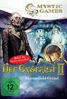 Der Exorzist II (PC, 2012, DVD-Box)
