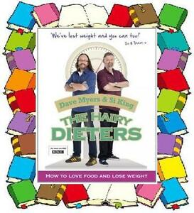 The-Hairy-Dieters-How-to-Love-Food-and-Lose-Weight-New-Cook-Book-Bikers