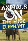 Elephant by Anna Claybourne (Paperback, 2012)
