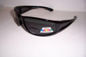 91f43d8bad La foto se está cargando TAC-2-75-de-gafas-de-sol-polarizadas-