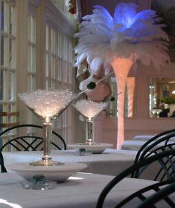 10-White-Floralytes-Wedding-Centerpiece-Vase-LED-Light