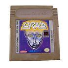 Cyraid (Nintendo Game Boy)