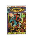 The Amazing Spider-Man #106 (Mar 1972, Marvel)