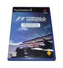 Formula One 2002 (Sony PlayStation 2, 2002)