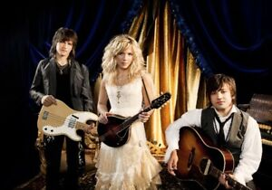 The-Band-Perry-Country-Superstasr-3