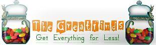 GreatfindsHub