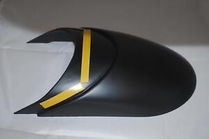 Pyramid-Fender-Extender-fit-Honda-CBF500-CBF600-CBF1000-Fenda-Extenda