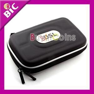 Hard-Case-Bag-for-Nintendo-DS-NDS-Lite-NDSL-Game