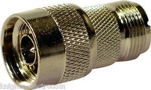 SO239-Socket-to-N-Type-Plug-Adaptor-PL259-Female-UHF